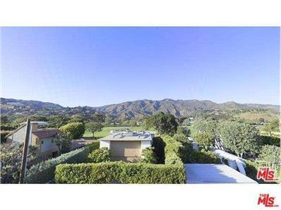 Additional photo for property listing at 23512 Malibu Colony Rd  Malibu, California,90265 Stati Uniti