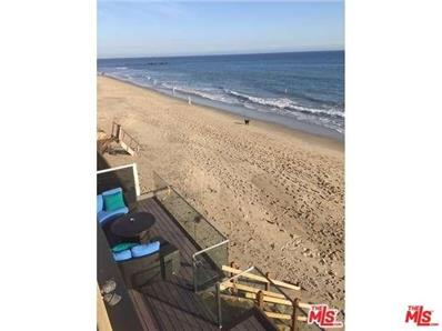 Additional photo for property listing at 23512 Malibu Colony Rd  Malibu, Kaliforniya,90265 Amerika Birleşik Devletleri