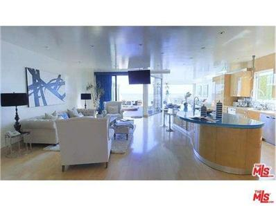 Additional photo for property listing at 23512 Malibu Colony Rd  Malibu, Californie,90265 États-Unis